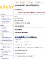 Pienoiskuva 4. helmikuuta 2009 kello 13.58 tallennetusta versiosta