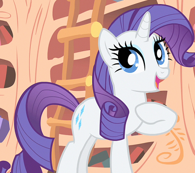File:Rarity5.png
