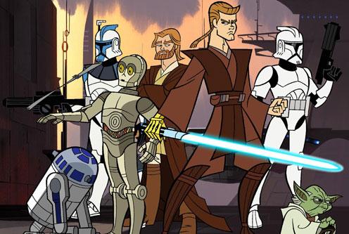 File:Watch-Star-Wars-The-Clone-Wars-episodes-online.jpeg
