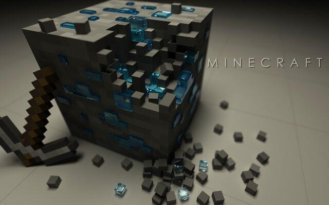 File:Minecraft-174188.jpeg