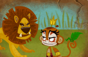 File:300px-Monkey King.png