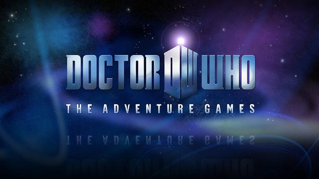 File:The Adventures Games with TARDIS.jpg