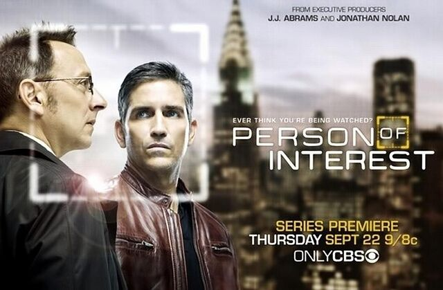 File:Person of interest tv series-427899151-large.jpeg