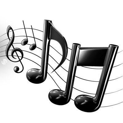 File:MusicNotes.jpeg