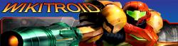 File:Metroid.png