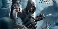 Assassins Creed Wiki 2011