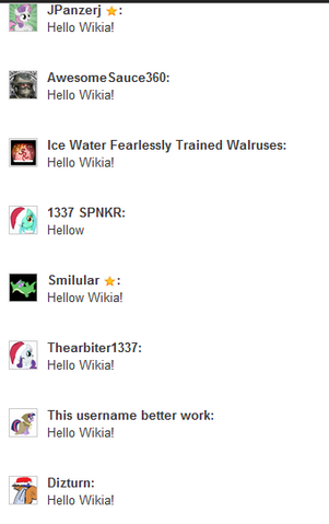 File:CoD Wiki chat says hi.png