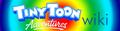 Thumbnail for version as of 00:09, May 29, 2013