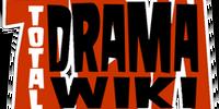 Total Drama Wiki 2011