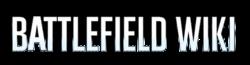 File:Battlefield Wiki-wordmark.png