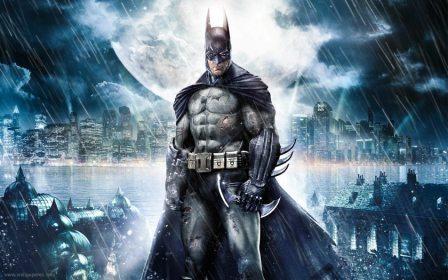 File:Batmanarkhamcity5.jpeg