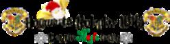 File:Christmas logo.png