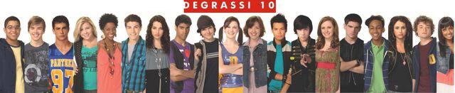 File:Degrassi-season-10-degrassi-17926712-2560-523.jpg