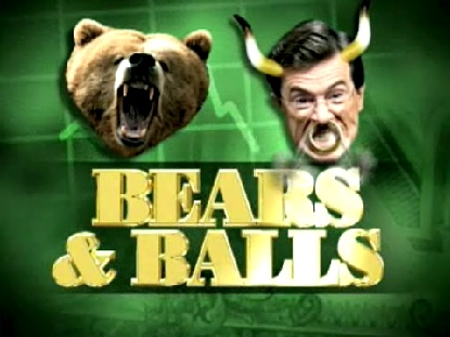 File:Bears&Balls.jpg