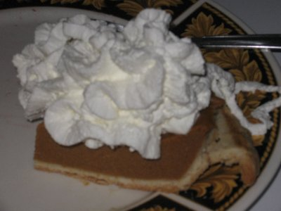 File:PumpkinPieWhippedTopping.jpg
