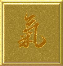 File:01-gold-chi-wealth-abudance.jpg