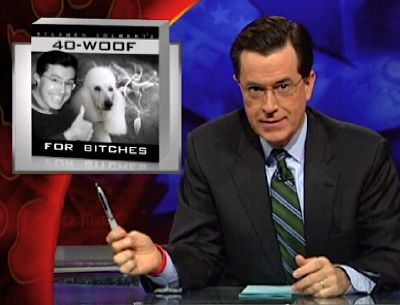 File:StephenPromote40-WOOF.jpg