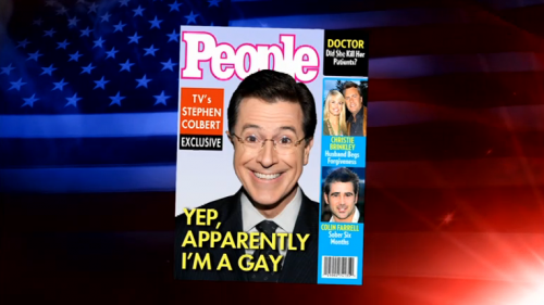 File:Stephen-colbert-people-cover-gay-500x281.png