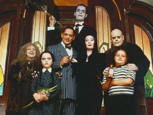 File:AddamsFamily.jpg