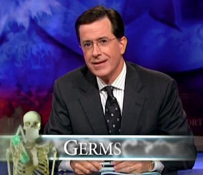 File:CheatingDeath-Germs.jpg