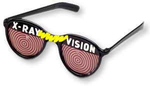 File:X-rayGlasses.png
