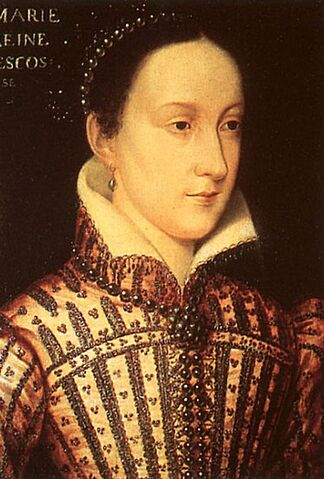 File:Mary Stuart, Queen of Scotland 4.jpg