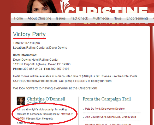File:Christineodonnellvictoaryparty.png