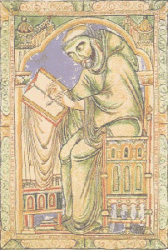 File:MonkWritingBrightRight.png