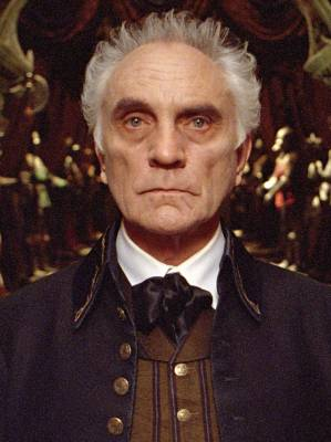 File:Haunted Manstion-Terrence Stamp.jpg