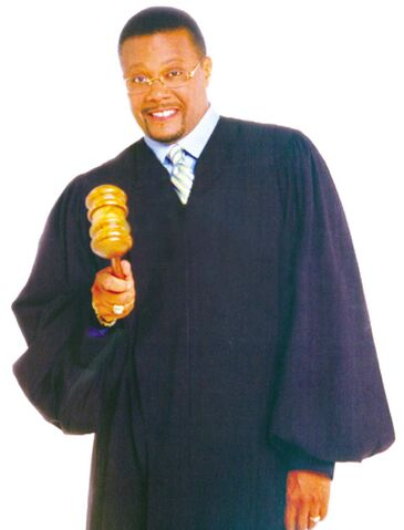 File:Judgemathis.jpg