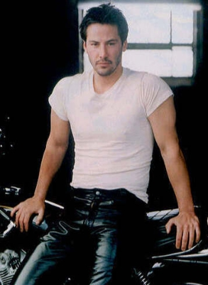 File:KeanuReeves.jpg