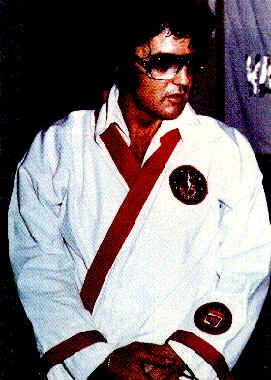 File:ElvisKarate.jpg