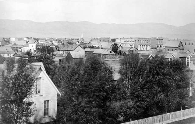 File:Fort Collins, 1875.jpg