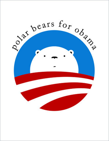 File:Polar-bears-for-obama.jpg