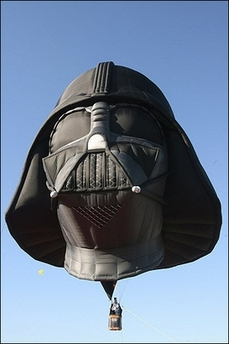 DarthVaderBalloon