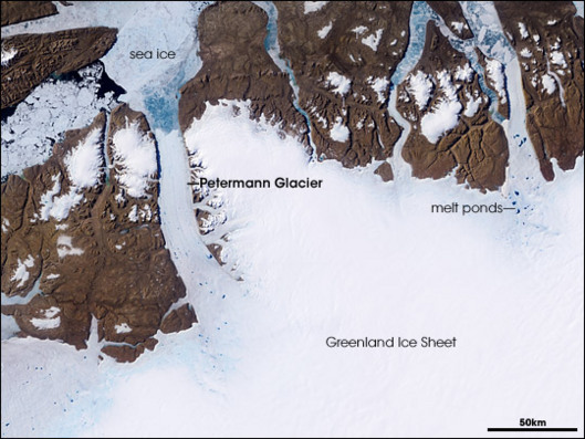 PetermannGlacier