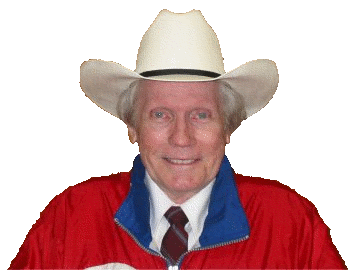 File:Fred Phelps.png