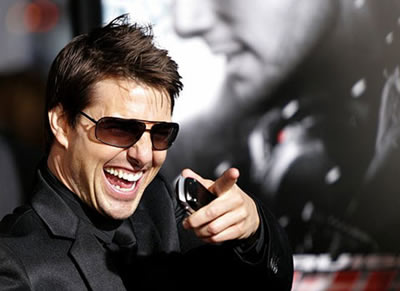 File:Tom-cruise-sonogram-gossip.jpg