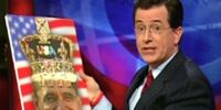 The Colbert Report/Episode/497