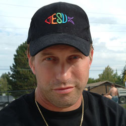 File:Stephenbaldwin.jpg
