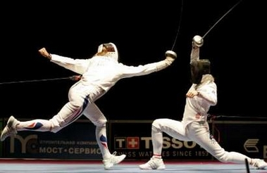 File:FencingMatch.jpg