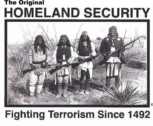 Original-homeland-security