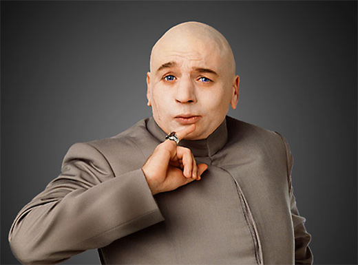 File:DrEvil.jpg
