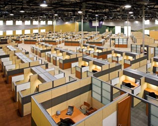 File:OfficeCubicles.jpg