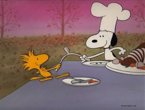 File:CharlieBrownThanksgiving.jpg