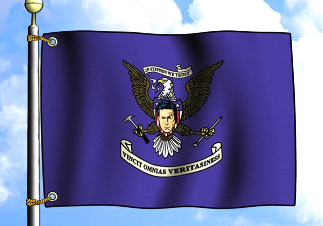 File:Colbert Nation Flag2.jpg