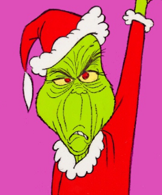 File:Grinch.png