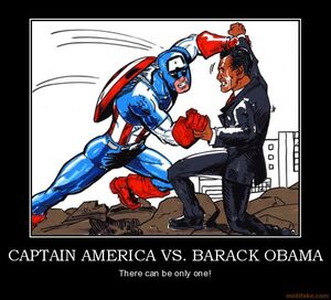 Captain-america-vs-barack-obama-captain-america-barack-obama-demotivational-poster-1248345809