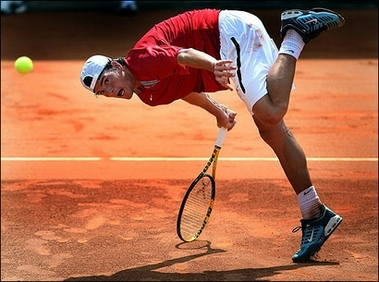 FrankDancevic