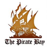 File:PirateBayLogo.jpg